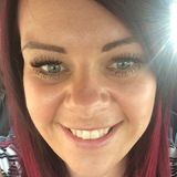 Ash from Sunderland | Woman | 34 years old | Taurus