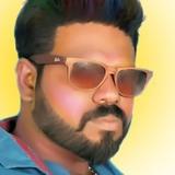 Rakshan from Krishnagiri   Man   29 years old   Taurus