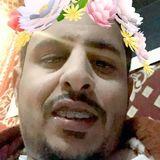 Memoalharbi from Medina   Man   35 years old   Sagittarius