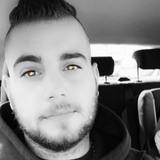 Ledjex from La Roche-sur-Yon | Man | 29 years old | Capricorn