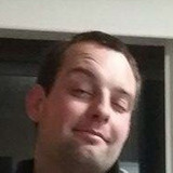 Mike from Wodonga | Man | 33 years old | Pisces