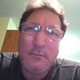 Joepateht from Villa Ridge | Man | 52 years old | Pisces