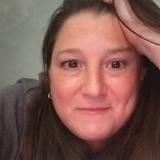 Jo from Follansbee | Woman | 48 years old | Gemini