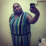 Wifeytype from Scott Lake | Woman | 30 years old | Scorpio