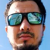 Barsa from Salinas   Man   33 years old   Libra