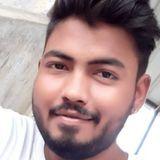 Rafatar from Gandhinagar   Man   26 years old   Leo
