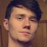 Chris from Allenton | Man | 20 years old | Virgo