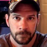 Tucker from Henry | Man | 41 years old | Sagittarius