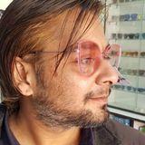 Varun from Moradabad | Man | 29 years old | Libra