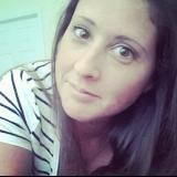 Julz from Desoto Lakes | Woman | 49 years old | Sagittarius