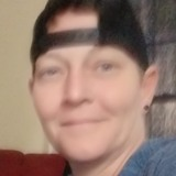 Kris from North Charleston | Woman | 38 years old | Aries