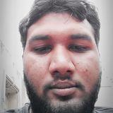 Samir from Patan | Man | 27 years old | Capricorn