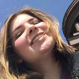 Mariejohanna from Neubrandenburg | Woman | 21 years old | Gemini