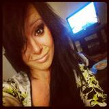 Terry from Gadsden | Woman | 22 years old | Capricorn