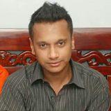 Geesku from Alor Setar | Man | 43 years old | Virgo