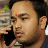 Vikas from Dudhi | Man | 29 years old | Libra