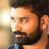 Deepakparash73 from Faridabad | Man | 30 years old | Gemini