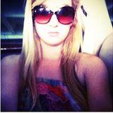 Blondie from Lumberton | Woman | 25 years old | Libra