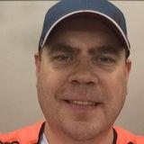 Nwdalton from Dalton | Man | 55 years old | Scorpio