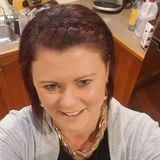 Hayzy from Adelaide | Woman | 41 years old | Scorpio