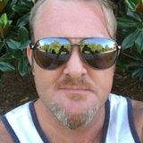 John from Saint Augustine | Man | 49 years old | Cancer