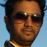 Abhijit from Maibong | Man | 38 years old | Scorpio