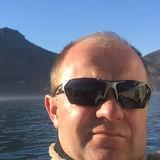 Mark from Chemnitz | Man | 47 years old | Capricorn