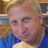 Camt from Jonesboro | Man | 53 years old | Aquarius