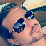 Eddiefromitaly from Sherman Oaks | Man | 43 years old | Gemini