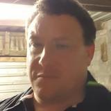 Frodo84G from Barry | Man | 38 years old | Sagittarius