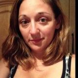 Bellamia from Wellington | Woman | 42 years old | Taurus