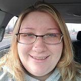 Jennallison from Elkhart | Woman | 33 years old | Virgo