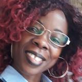 Titus from Fallingbostel | Woman | 40 years old | Virgo