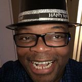 Chef from Woodbridge | Man | 53 years old | Gemini