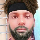 Rehan from Barddhaman | Man | 27 years old | Aquarius