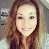 Lorrie from Vannes | Woman | 25 years old | Leo