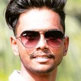 Saif from Kharar | Man | 23 years old | Capricorn