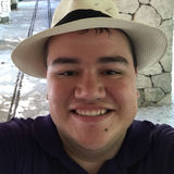 Euelljr from Arvada | Man | 25 years old | Sagittarius