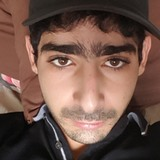 Mehdi from Aubervilliers | Man | 27 years old | Capricorn