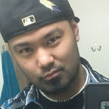 Kingnatian from Prescott | Man | 29 years old | Cancer