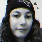 Destiny from Shamrock | Woman | 19 years old | Scorpio