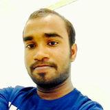 Mizan from Bangli   Man   25 years old   Aries