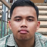 Palol from Seremban | Man | 23 years old | Pisces