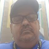 Tito from Trujillo Alto | Man | 57 years old | Libra