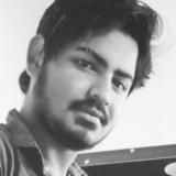 Vini from Madhoganj | Man | 20 years old | Virgo