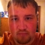 Dean from Rapid Valley | Man | 39 years old | Capricorn