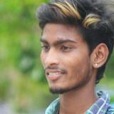 Risky from Narasapur | Man | 20 years old | Gemini