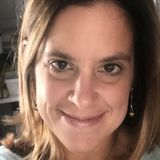 Cakegal from West Warwick | Woman | 43 years old | Virgo