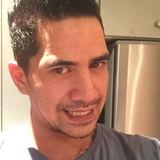 Bayguy from Tauranga | Man | 36 years old | Capricorn