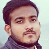 Badshah from Bhopal | Man | 24 years old | Capricorn